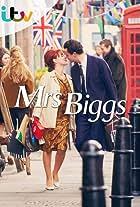 Mrs Biggs