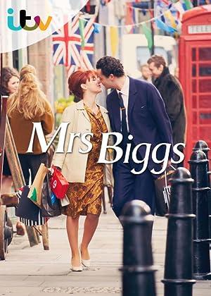 Where to stream Mrs Biggs
