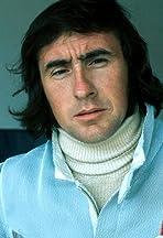 Jackie Stewart: The Flying Scot