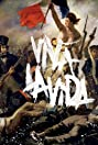 Coldplay: Viva La Vida, Version 2