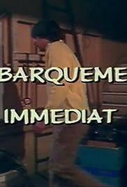 Episode dated 10 December 1986 Poster