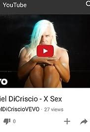 x com σεξ βίντεο σεξ με τεράστιο πέος