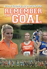 Remember the Goal (2016) 1080p