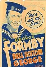 Bell-Bottom George