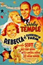 Rebecca of Sunnybrook Farm (1938) Poster