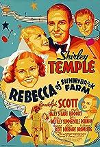 Primary image for Rebecca of Sunnybrook Farm