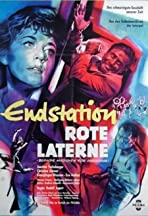 Endstation Rote Laterne
