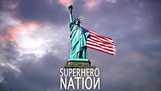 Best site for hd movie downloads Superhero Nation by none [1920x1200]