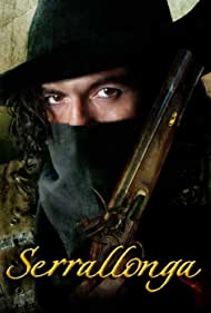 Serrallonga (2008)