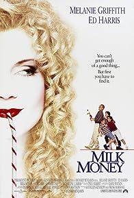 Primary photo for Milk Money