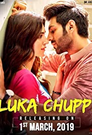 Luka Chuppi: Star Cast and Crew, Predictions, Posters, First Look, Story, Budget, Box Office Collection, Hit or Flop, Wiki