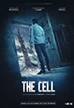 The Cell