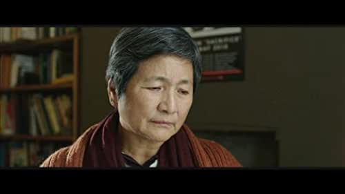Trailer for Lilting