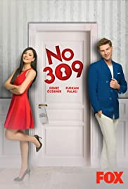 No: 309 (TV Series 2016–2017) - IMDb