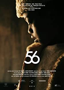 56 (2016)