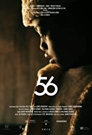 56 Poster