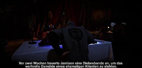 Hitman 2: (German Trailer)