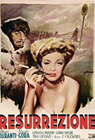 Resurrezione (1944)