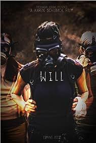 Will (2019)