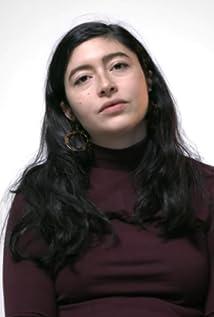 Melanie Mignucci Picture