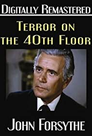 Terror on the 40th Floor (1974)