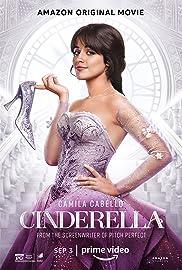 LugaTv | Watch Cinderella for free online