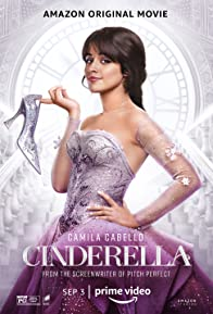 Primary photo for Cinderella