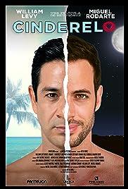 Cinderelo Poster