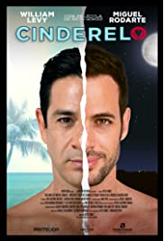 Download Cinderelo (2019) Movie