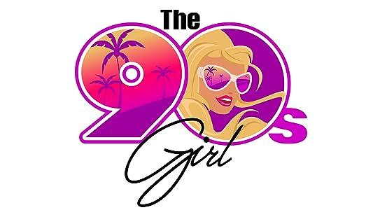 Downloadable movie netflix The 90s Girl [Avi]