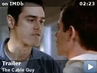 cable-guy-porno-password-cold-teen-tits-giff