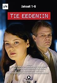 Tie Eedeniin