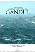 The Last Adventure Of the Gandul: Diary of a Shipwreck