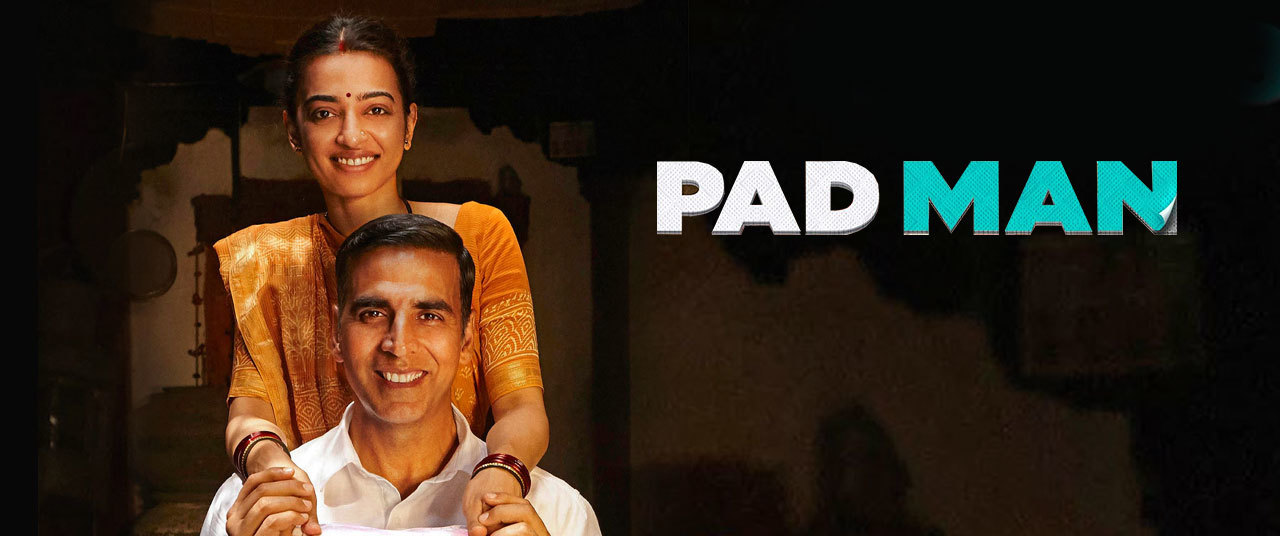 Pad Man Movie Song Download In Hindi