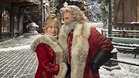 Christmas Chronicles 2020 Smotret Online The Christmas Chronicles 2 (2020)   IMDb