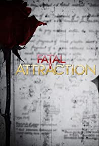 Primary photo for Fatal Attraction