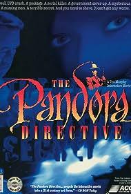 The Pandora Directive (1996)