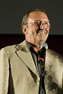 Sergio Donati Picture