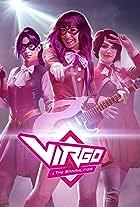 Patriot Taruna: Virgo and The Sparkling