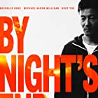 Kurt Yue in By Night's End (2020)