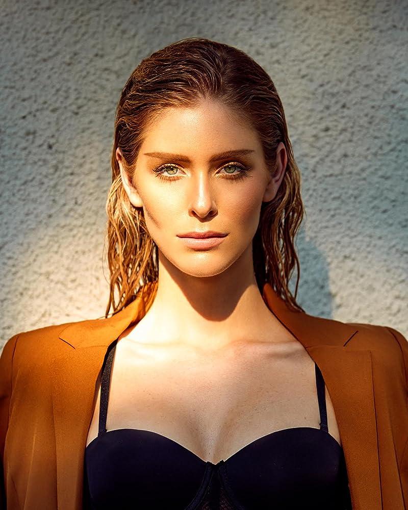 Jordan Claire Robbins Nude Photos 23