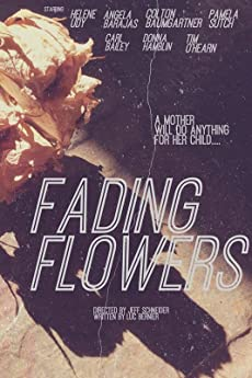 Fading Flowers