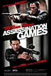 Assassination Games Movie Review