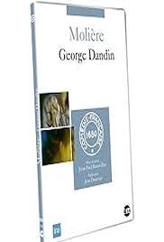 Georges Dandin Poster