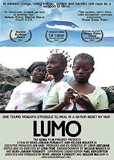 Lumo (2007)