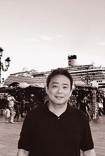 Hung Wah Tony Leung Picture
