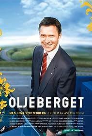 Oljeberget (2006)