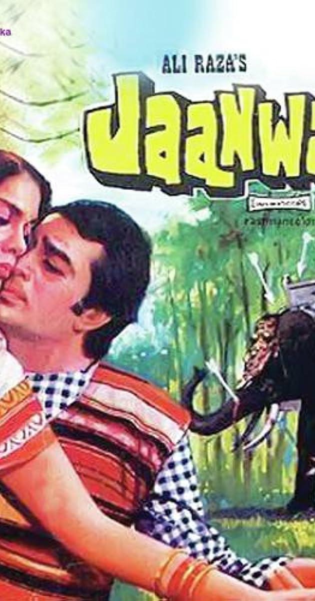 Janwar Hindi Movie Online Watch