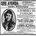 A Girl of Yesterday (1915)