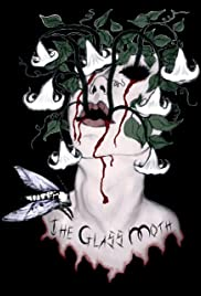 The Glass Moth Poster